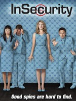 InSecurity- Seriesaddict